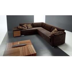 062 Jenny (Comp.:4) kanapé 06 Modern kanapék