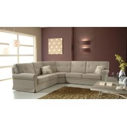 062 Giotto (Comp.: 53) kanapé 06 Modern kanapék