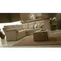 062 Roger (Comp.: 42) kanapé 06 Modern kanapék