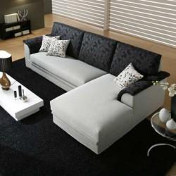 062 Imperial (Comp.: 10) kanapé 06 Modern kanapék
