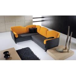 062 Yang (Comp.: 3) kanapé 06 Modern kanapék