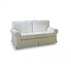 053 Comfort kanapé 06 Retro kanapék