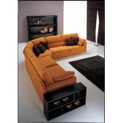 062 Maxim (Comp.: 2) kanapé 06 Modern kanapék
