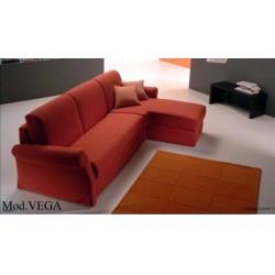 062 Apriedormi (Comp.: 9) kanapé 06 Modern kanapék
