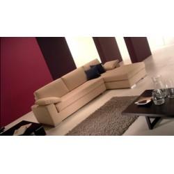 062 Trend (Comp.: 6) kanapé 06 Modern kanapék