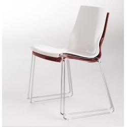 061 Isi szék 03 Műanyag székek