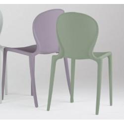 061 Musa szék 03 Műanyag székek