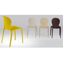 061 Musa szék