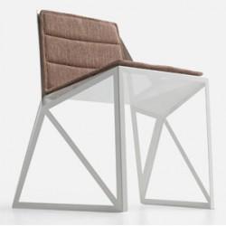 023 Abarth étkező szék 03 Fémvázas étkezőszékek