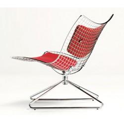 023 Meganet szék 03 Modern stílusok
