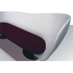 029 Mon Coeur 3002 kanapé 06 Design kanapék