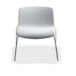 013 Tiffany lounge wire szék 03 Műanyag székek