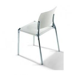 013 Wish szék 03 Vendéglátó székek
