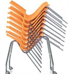 029M Ricciolina 3010/4 szék