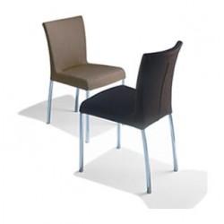 013 Split szék 03 Fémvázas étkezőszékek