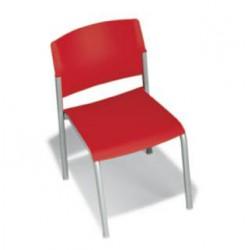 013 Move szék 03 Műanyag székek