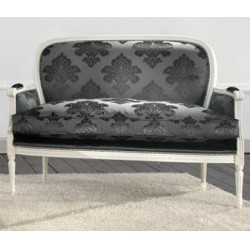 059 9248D kanapé 06 Barokk kanapék