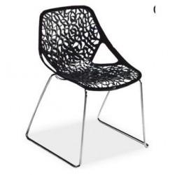 013 Caprice wire szék 03 Műanyag székek