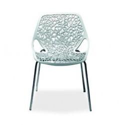 013 Caprice tube szék 03 Műanyag székek