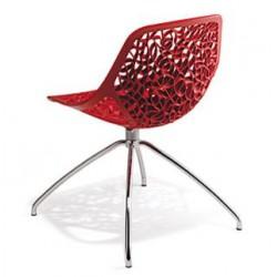 013 Caprice spider szék 03 Műanyag székek