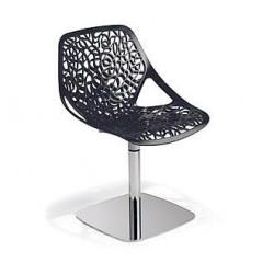 013 Caprice tower szék 03 Műanyag székek