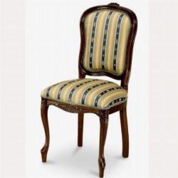 217 Parigina 106-S barokk szék 03 Barokk székek