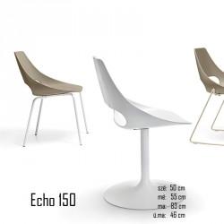 040 Echo 150 szék