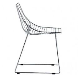 040 Net szék 03 Modern stílusok