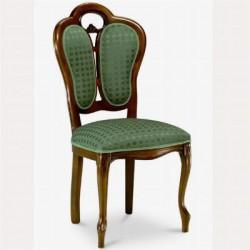 217 Gigilo 111-S barokk szék 03 Barokk székek
