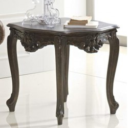 059 00TA83 asztal 02 Asztalok Barokk