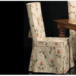 059 0314S szék 03 Vendéglátó székek