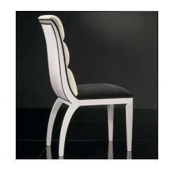 059 0500S szék 03 Favázas étkezőszékek
