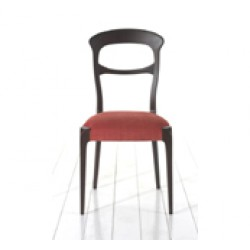 059 0700S szék 03 Vendéglátó székek