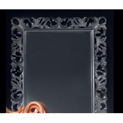059 00SP05 tükör 07 Tükör, képkeret