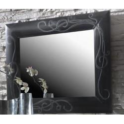 059 00SP20LN tükör 07 Tükör, képkeret