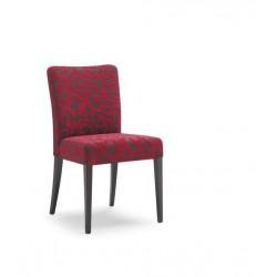 098 Grace S szék 03 Favázas étkezőszékek