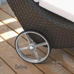 026 Delfino nyugágy