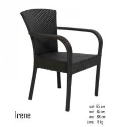 026 Irene karosszék