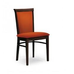 098 Gabry S szék 03 Favázas étkezőszékek