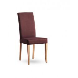 098 Franca szék 03 Favázas étkezőszékek