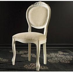 059 0206S szék új 03 SZÉKEK