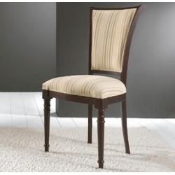 059 0284S szék 03 Barokk székek