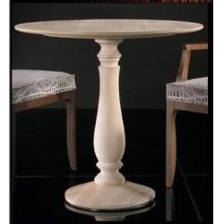 059 00TA71 asztal 02 Asztalok Barokk