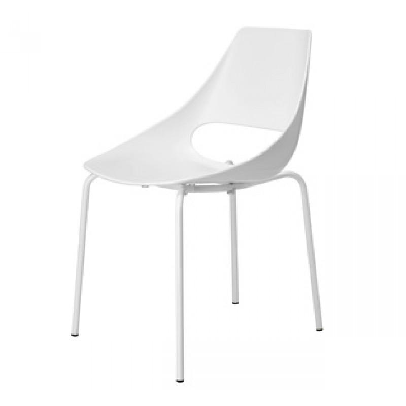 40 Echo151 szék