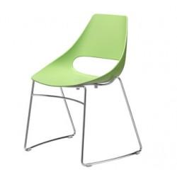 40 Echo 152 szék 03 Műanyag székek