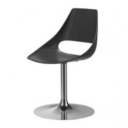 40 Echo 153 szék 03 Műanyag székek