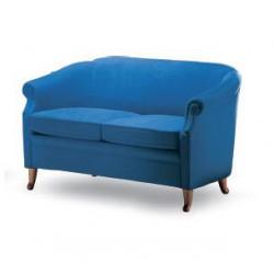 053 Giulia kanapé 06 Retro kanapék