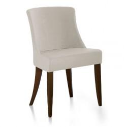 053 Ambra szék 03 Vendéglátó székek