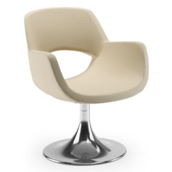 053 Kira C7 fotel 05 Klubfotelek