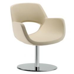 053 Kira D1 fotel 05 Klubfotelek